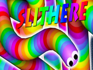 play-slither-io-with-mods-and-skins