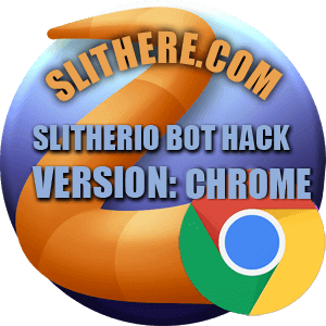 slither-io-bot-mod-bot-hack-on-google-chrome-web-store