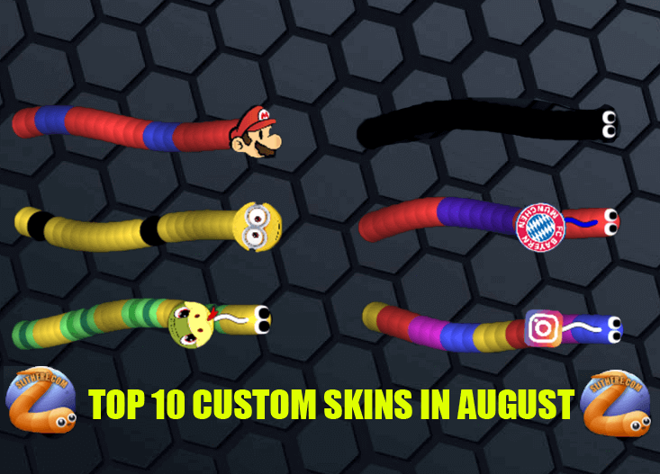 top-10-slither-io-custom-skins-in-august
