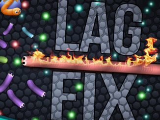 ways-to-reduce-lag-of-slither-io