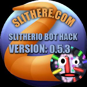 bot hack 0.5.3