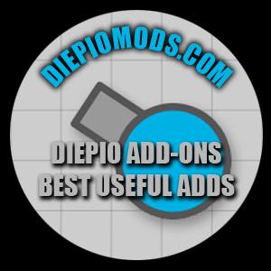 diepiomods.com