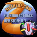 slitheriobothack