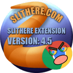 Slither.io Slithere Mod Extension version 4.5
