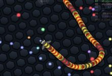 Photo of Slither.io Unblocked 2021 Games