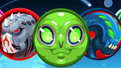 Agar io Skins - Slither io Game Guide