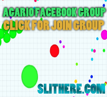 agario group