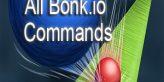 bonk.io commands
