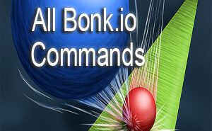 bonk.io commands