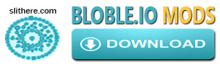 bloble.io mods