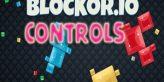 blockor.io controls