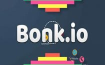 The Facets Of Bonk.io Game and Controls