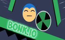 How To Play Bonk.io Unblocked