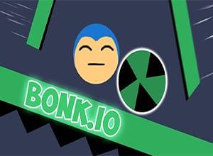 Photo of How To Play Bonk.io Unblocked?