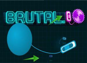 Photo of Brutal.io Game Is Smart Game Of 2D Physics