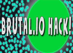 Photo of Brutal.io Hacks And Tactics