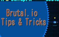 Useful Brutal.io Tips