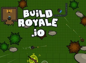 Photo of Buildroyale.io Unblocked Game