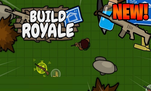 buildroyale.io unblocked game