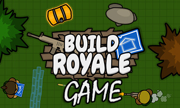 buildroyale.io game