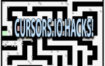 Cursors.io Hacks And Tactics