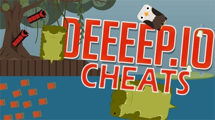 deeeep.io cheats