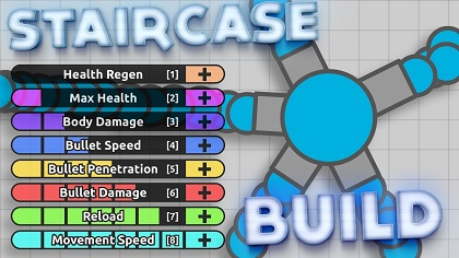diep.io builds