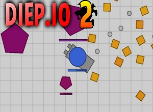 diep.io unblocked
