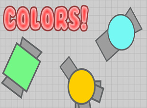 Photo of Diep.io Cheats and Colors