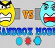 diep.io sandbox