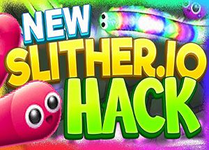 Photo of Popular Game Slither.io Hacks Download