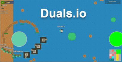 duals.io