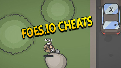 foes.io cheats