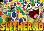 Funny Slither.io Mods In Appstore