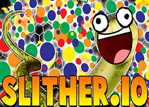 Photo of Funny Slither.io Mods in Appstore