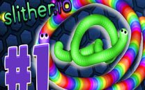 Top Tips For Game Slither.io