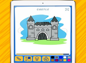 Photo of Gartic.io Cheats and Hints