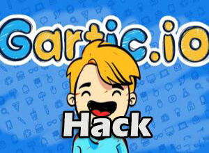 Photo of Gartic.io Hack and Unblocked