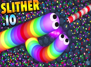 Photo of How To Get Slither.io Bot?