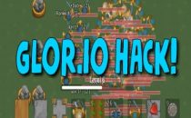 Glor.io Hacks And Tactics