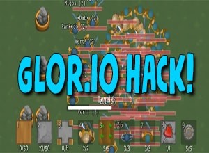 Photo of Glor.io Hacks And Tactics