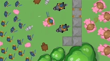 how to ride a pig in glor.io