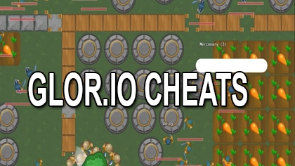 glor.io cheats