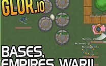 Glor.io Guide Is Helpful In Game Of Survival