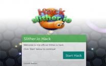 How To Get Slither.io Hack?