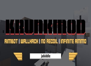 Photo of What Is Krunker.io Aimbot?