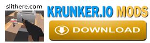 krunker.io aimbot mods