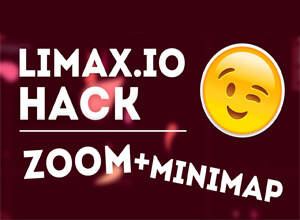 Photo of Limax.io Hacks And Tactics