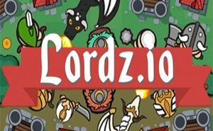 lordz.io unblocked