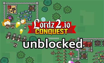 lordz2.io unblocked game